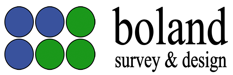 Boland Survey & Design